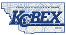 Kern County Builders